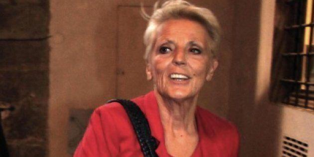Laura Bovoli rinviata a giudizio a Cuneo. Matteo Renzi: