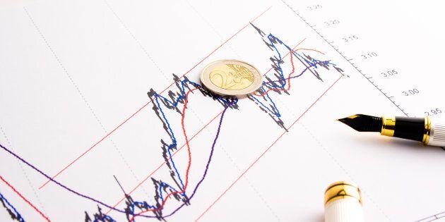 La politica economica perde occasioni, i mercati rispondono