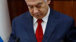 Netanyahu sarà rinviato a giudizio per frode e corruzione. L'opposizione israeliana:
