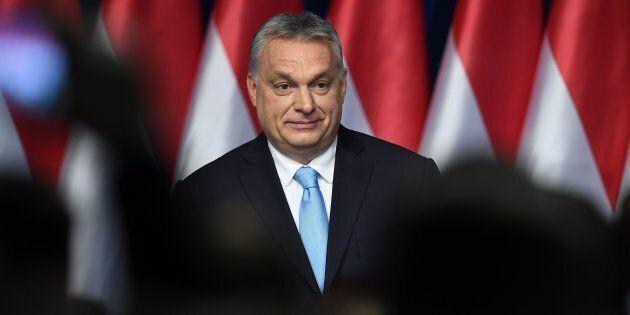 Fronda nel Ppe per espellere Viktor Orban, ostacolo a un'alleanza