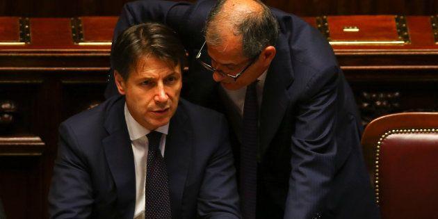 Il mondo rallenta, l'Italia arranca. Fmi: