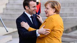 Francia e Germania danno fiato al sovranismo