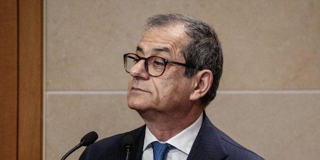 L'Istat pubblica i calcoli definitivi del 2018: rivista al ribasso la crescita del Pil, al rialzo le...