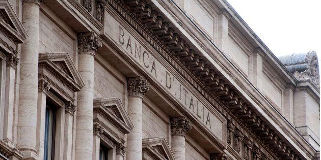 Le audizioni sul Def. Banca d'Italia spegne l'ottimismo sulla crescita prevista dal Governo: