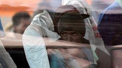 Migranti, l'Onu: