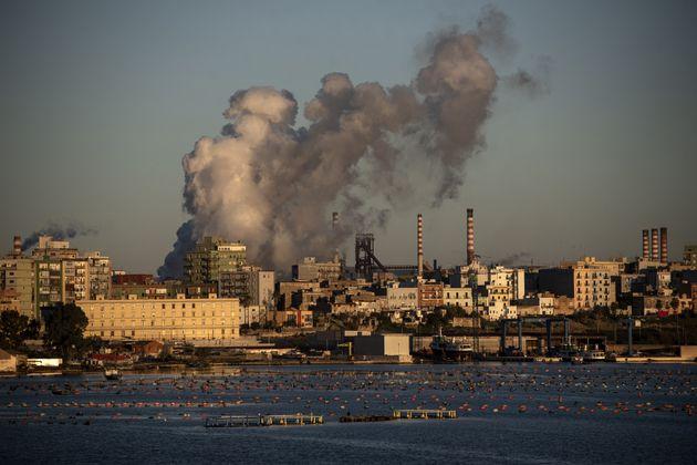 Ilva di Taranto, Mittal avverte: