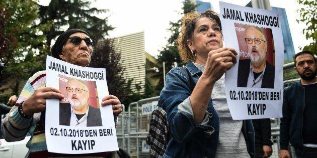 Caso Khashoggi, l'America costretta a intervenire sull'alleato