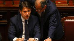 Il decreto fiscale non sarà sul tavolo del Cdm previsto per
