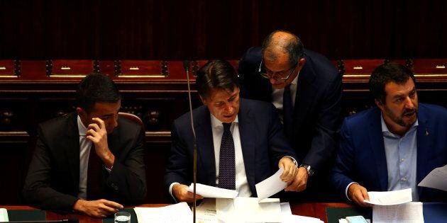 L'Ufficio parlamentare di bilancio ferma il governo: