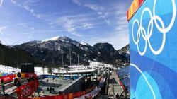 Olimpiadi 2026: Milano-Cortina ufficialmente