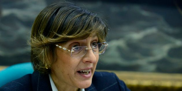 Giulia Bongiorno critica la sentenza di Bologna: