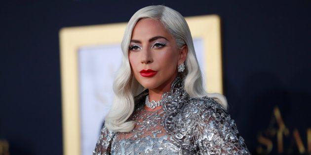 Lady Gaga e la lotta contro i pregiudizi legati alle malattie mentali.