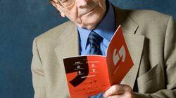Addio al filosofo Tullio Gregory, una vita per la