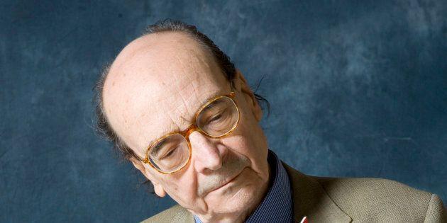È morto ieri a Roma il filosofo e storico della filosofia Tullio