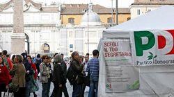 Primarie Pd - Grande ottimismo nel Comitato Zingaretti: