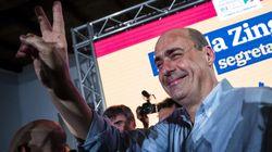 Primarie Pd, il popolo della sinistra si carica sulle spalle il partito (di A. De