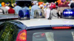 Blitz contro Cosa Nostra, 32 arresti per mafia. C'è anche un capo ultrà della