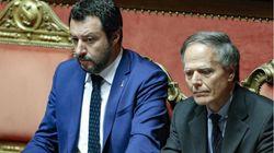 Libia, una conferenza e due linee nel