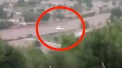 Le inondazioni a Maiorca provocano 9 morti. Allerta a Ibiza e