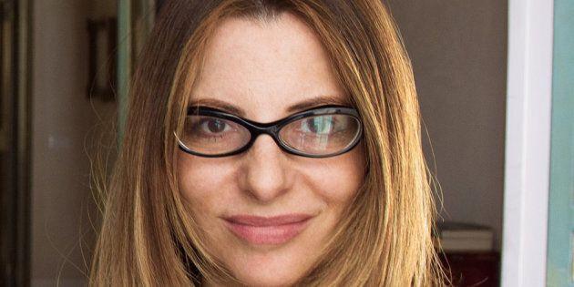 """Teresa Ciabatti: """"Vedere un figlio come riscatto è il più grande errore che un genitore possa"""