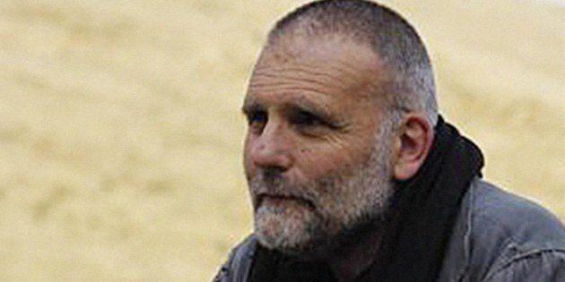Padre Paolo Dall'Oglio ostaggio Isis, vicino il rilascio. Lo rivelano fonti curde a un media