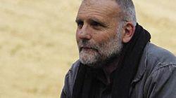 Fonti curde a media libanese: Padre Dall'Oglio ostaggio Isis, vicino il