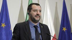 L'Italia, punto di forza del populismo in