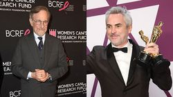Spielberg vuole escludere i film Netflix dai prossimi Oscar. L'azienda replica