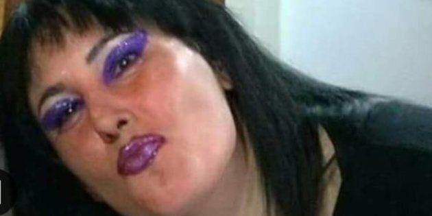 Andrea De Filippis confessa l'omicidio di Maria Tanina Momilia a