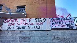 Caso Cucchi, in arrivo un vademecum e un maxi evento alla Sapienza contro gli abusi in
