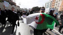 L'Algeria non sarà mai una nuova