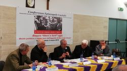 """Chiesa e politica, quale via per i """"liberi e"""