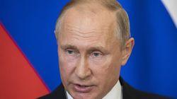 Pronta la svolta pro Putin in politica estera (di C.