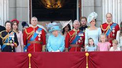 La Royal Family fa la guerra agli haters: arrivano le linee guida da rispettare per i seguaci dei