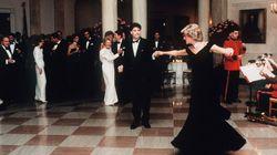 Quando Lady Diana fu