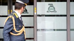 Spunta l'ipotesi di inserire nel decreto fiscale il condono per le mini-cartelle sotto ai mille
