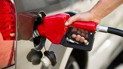 Rombo, cerchio, quadrato, E, B, LPG: per fare benzina bisogna arrivare