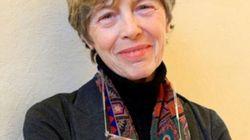 Addio a Barbara Mastroianni, figlia di Marcello e