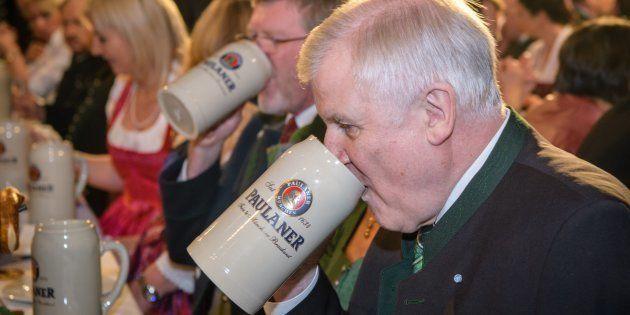 Baviera al voto, con i conservatori mai così in