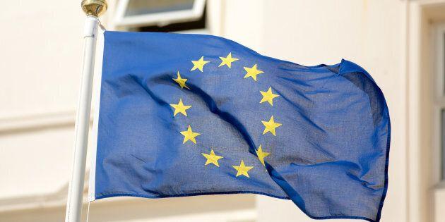 Un piano europeo da mille miliardi l'anno per sconfiggere i