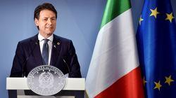 L'Italia chiederà all'Ue di trovare il modo per fare progetti con le pmi russe compatibili con le