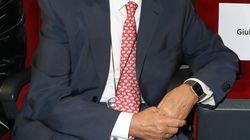 Savona risulta ancora attivo nel fondo speculativo