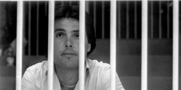 Annullato l'ergastolo a Gianni Mellusso, accusato dell'omicidio di Sabine