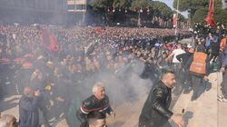 L'Albania ha bisogno di albanesi e di
