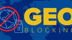 Il geoblocking, cos'è e cos'è cambiato a distanza di un anno dal Regolamento