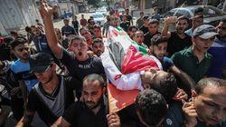 Tregua illusoria. Israele si mobilita, Gaza si prepara alla quarta guerra (di U. De