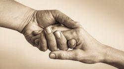 #6marzo, Giornata in memoria dei Giusti dell'Umanità: un'alleanza tra amici