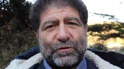 Il candidato governatore in Basilicata imbarazza il centrosinistra:
