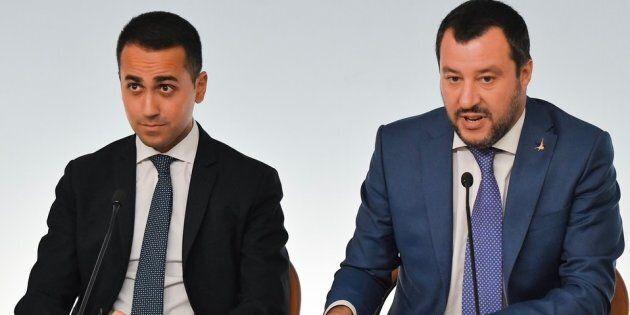 Sondaggi Ixè per Huffpost. Il potere non logora, M5S e Lega si rafforzano: alleanza oltre il