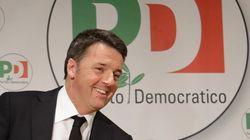 Matteo Renzi sul Corriere: